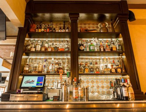 History of Versailles Cuban Restaurant